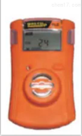 PGM-2400单气体检测仪