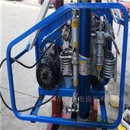mch13ET科尔奇mch13充气空气压缩机