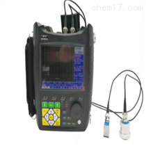 UT9006超声波探伤仪