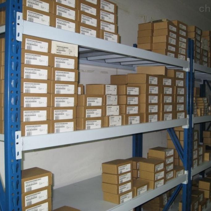 西门子S7-300模块SM 331模拟量输入模块