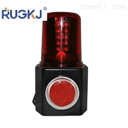 多功能声光报警器FL4870/LZ2