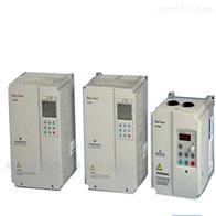 EV1000-4T0055P艾默生EV2000-4T0075G/0150P变频器