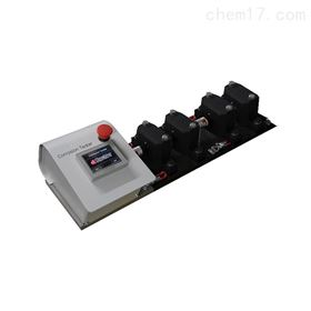 K94454润滑脂防腐性能测定仪