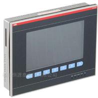 8136/12-811-500I-bus模块6320/10-24G-500智能面板