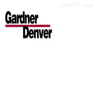 优势供应快速报价GardnerDenver鼓风机系列