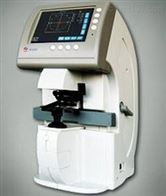 JD-2600全自动电脑焦度计/焦度仪 JD-2600