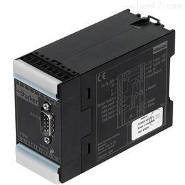PID00A-40* 系列美国派克parker 闭环控制E-模块