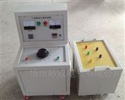 扬州三倍频感应耐压试验装置