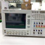 N4906B安捷倫Agilent誤碼分析儀維修出售