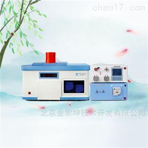 液相色谱原子荧光联用仪