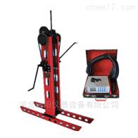 CLD-2/3型静力触探仪厂家