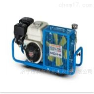 mch6EM丝瓜丝视频app色版空氣壓縮機mch6代理