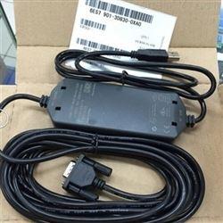 6ES7 901-3DB30-0XA0西门子S7-200编程 通讯电缆,PC PPI,USB接口