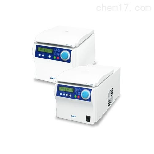 台式微量冷冻离心机ESCO实验室北京代理商