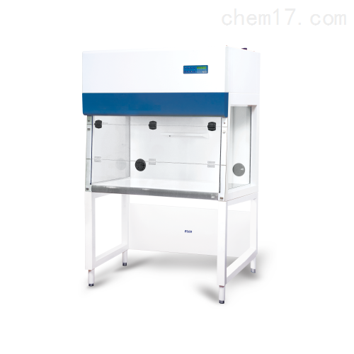 PCR专用垂直流超净工作台进口ESCO