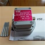 原装现货威仕VSE流量计VS0.4GPO12V 32N11/4