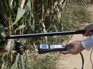 叶面积指数测量仪