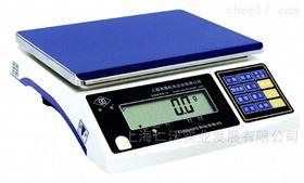 ACS-W-3SA英展ACS-W-3kg(SA)电子计重秤3kg*0.2g