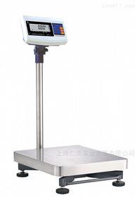 TCS-W-30kg上海英展TCS-W-60kg/150kg/300kg电子台称
