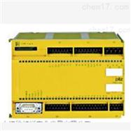 PU3Z UB 230VDC/UM 11德国皮尔兹PILZ安全模块