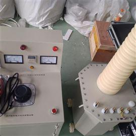 YK8102-30KVA/50KV电抗器工频耐压试验装置