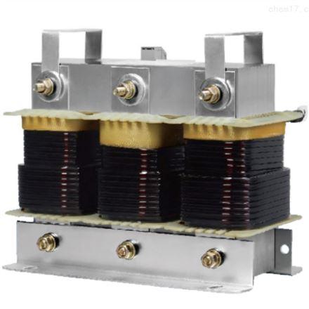 电容电抗器 低压电抗