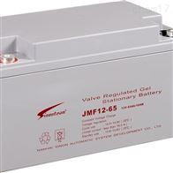 12V65AH赛能蓄电池JMF12-65含税运