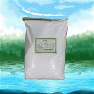 亚硫酸氢钠生产厂家厂家