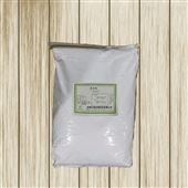 大豆大白粉生产厂家厂家