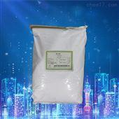 食品级麦芽糖醇生产厂家价格