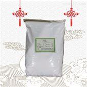 广东菠萝蛋白酶厂家