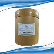 厂家直销生湿面制品稳定剂生产厂家