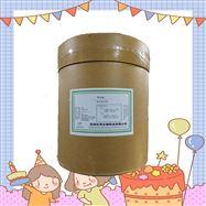 食品级广东琼脂粉生产厂家
