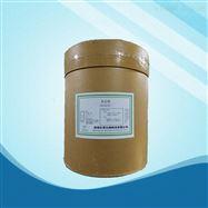 聚赖氨酸盐酸盐生产厂家厂家