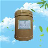 食品级组氨酸盐酸盐生产厂家价格