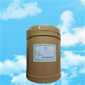 食品级广东硬脂酰乳酸钙生产厂家