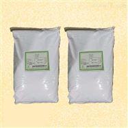 食品级瓜尔豆胶生产厂家价格
