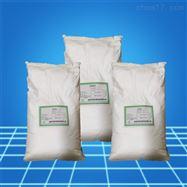 双乙酸钠生产厂家厂家
