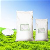 食品级广东六偏磷酸钠生产厂家