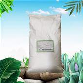 食品级广东复合磷酸盐生产厂家