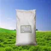 食品级广东苯甲酸钠生产厂家