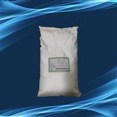 食品级低聚异麦芽糖生产厂家价格