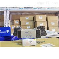 ZM3密云县亚德客重载型机械阀市场价格