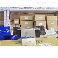 NRV六安原厂正品亚德客单向阀代理商