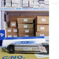 ZM3儋州亚德客重载型机械阀厂商