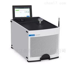 Agilent桌面式無油氦氣檢漏儀
