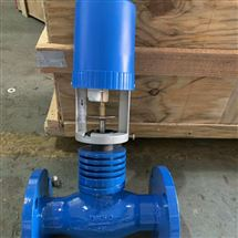 ZCZG高温高压电磁阀性能可靠