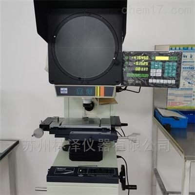 CPJ-3015万濠投影仪