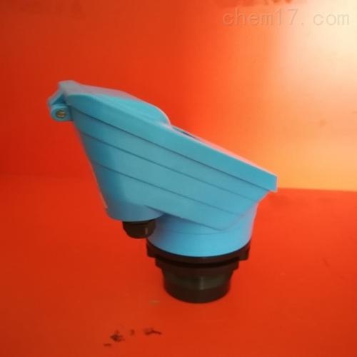 二线制超声波料位控制器选型