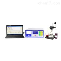 特色型KD-ET-3电解测厚仪功能介绍技术参数